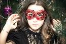 Alexandra Zarifullina фото #45