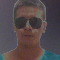 Valery Dautov