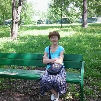 Дина Шайдуллина, 1 января , Омск, id228176602