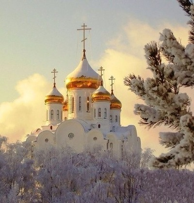 Саня Ябуров, 5 декабря 1996, Краснотурьинск, id123919622
