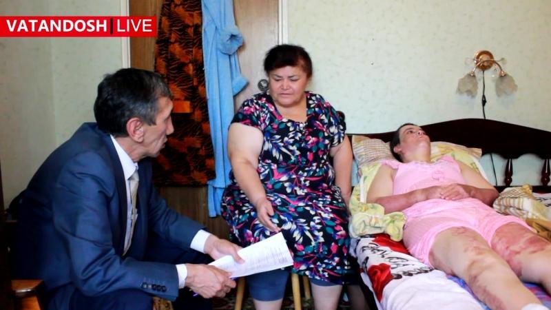 Число пострадавших от взрыва и пожара на Авиационной улице в Москве возросло до 12 человек Источник Телеканал 360 www