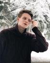 Дмитрий Козловский фото #7