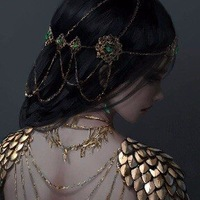 Александра Машинец | Самара