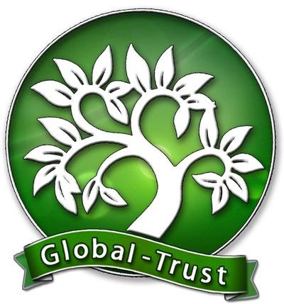 Global-Trust Trust, 20 ноября 1987, Севастополь, id212259780