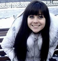 Лилия Петренко, 8 марта 1998, Москва, id158537187