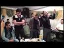 Elshen Xezer Murad BIneli Valeh Lerik Vasif Nicat Orxan Lokbatan muzikalni meyxana hara gedeceysen