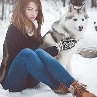 Танюша Суперская, 13 января 1999, Ковель, id195424217