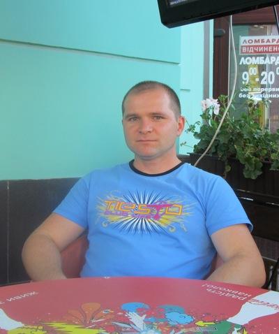 Богдан Паньків, 2 июля 1981, Верхняя Пышма, id30925028