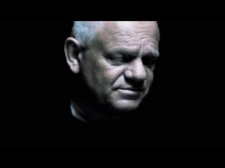 U.D.O. - I Give As Good As I Get (official clip) AFM Records
