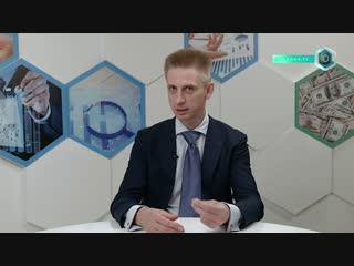 Как будут развиваться технологии в ближайшие 15 лет, интервью Алексея Архипова