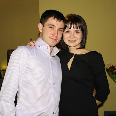 Татьяна Зюзина, 16 августа , Москва, id15300100