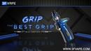 SMOKTech SMOK Mag Grip 100W kit