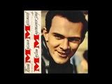 Муслим Магомаев - Песни Арно Бабаджаняна (EP) - 1966