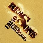 UB40 альбом Reasons