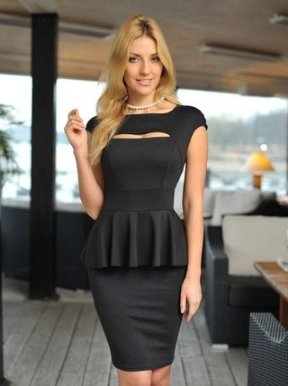 Скидки Все платья казино - с 15% скидкой - GloDealer com