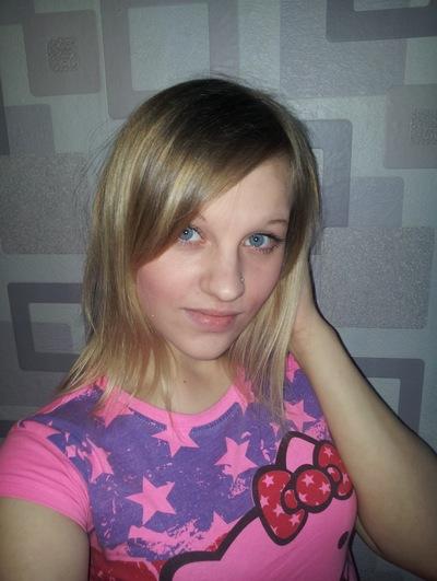 Oksana Максимова