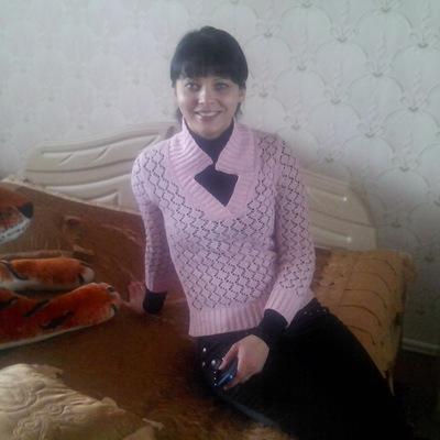 Елена Тихая, 2 декабря , Жлобин, id201473509