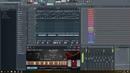 GreenDay - 21 Guns ( FL studio REMAKE by M'YUZ)