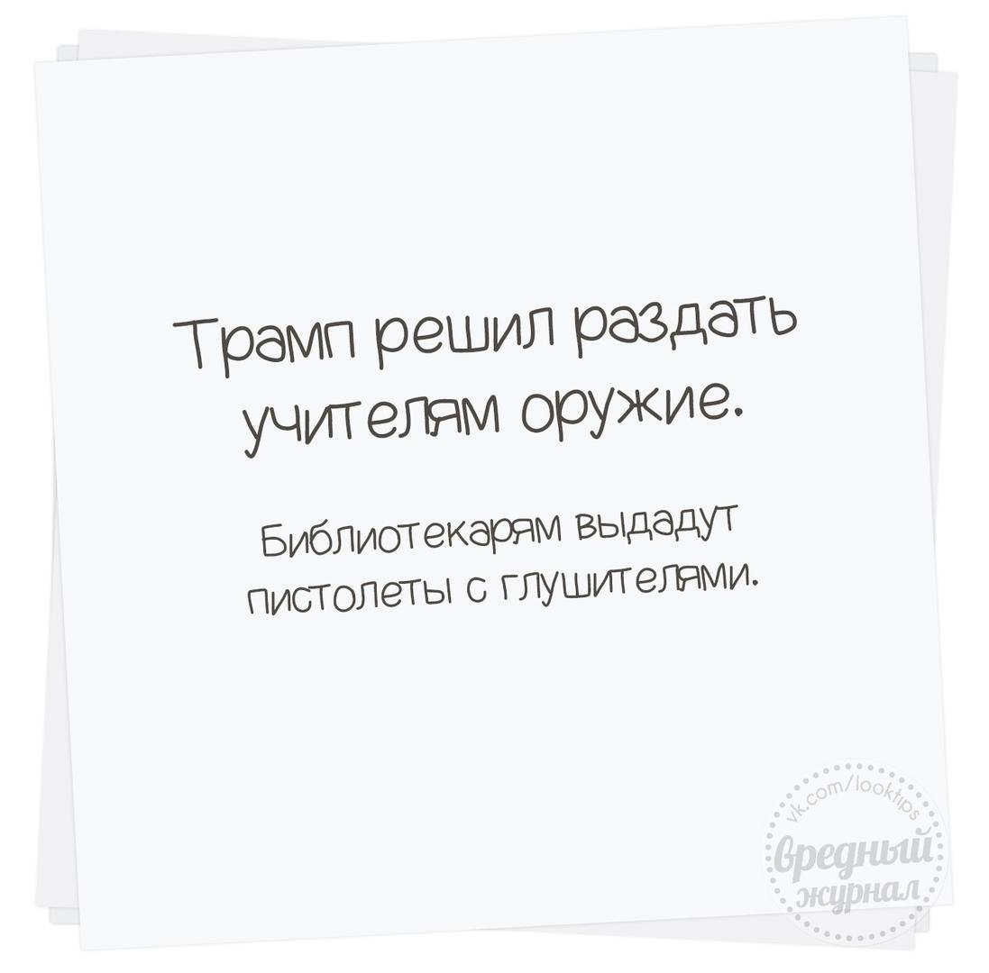 ISXfKNKPaG8.jpg