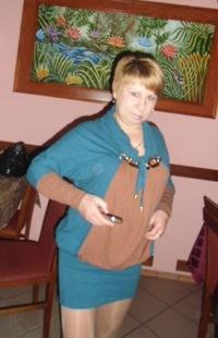 Оля Гавриленко, 18 мая , Нежин, id204103677