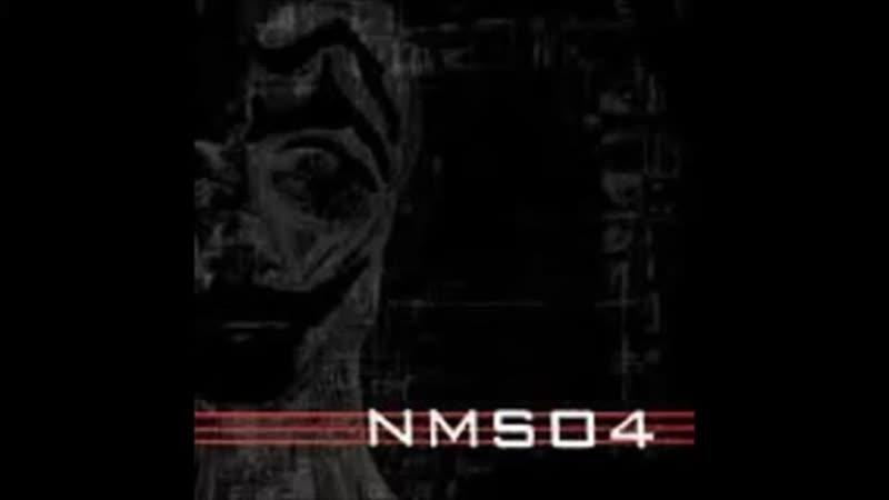 03 Nmso4 Dilate 360P mp4