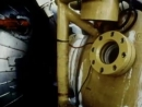 Жак-Ив Кусто - Time Bomb at Fifty Fathoms 1978 Подводная одиссея команды Кусто