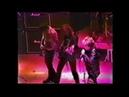 Metal Church (live concert) - May 12th, 1984, Moore Theatre (Northwest Metalfest), Seattle, WA