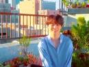 Happy birthday, my sunshine ️ @BTS_twt - HappyJiminDay JiminBornToShine