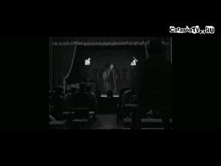 Оз: Великий и Ужасный - RAP кинообзор