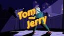 Ocean Wisdom - Tom Jerry (Prod. Leaf Dog)