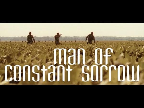 Maculate   Skeewiff - Man of Constant Sorrow