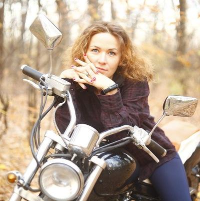 Елена Варивода