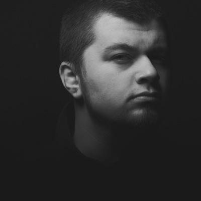 Антон Здор, 13 января 1989, Санкт-Петербург, id516065