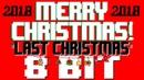Last Christmas 8 Bit Tribute to Wham 8 Bit Universe