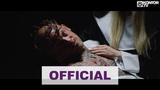 Jebroer, DJ Paul Elstak &amp Dr Phunk Engel (Official Video HD)