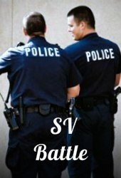 Череда арестов известных рэперов. DMX, 2Chainz и Jim Jones попали в лапы правоохранительных органов.