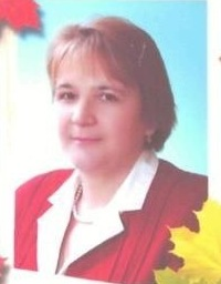 Лябиба Хайруллина-Ягафарова, 25 августа 1961, Чекмагуш, id195956005