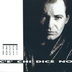 Vasco Rossi альбом C'è chi dice no (Remastered)