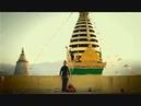 Видеоклип Ляписа Трубецкого снятый в Непале