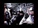 Method Man - What's Happenin' (feat. Busta Rhymes) (DJ 3P Remix)