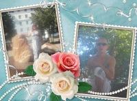 Мария Воронина, 19 января 1988, Пенза, id29906185