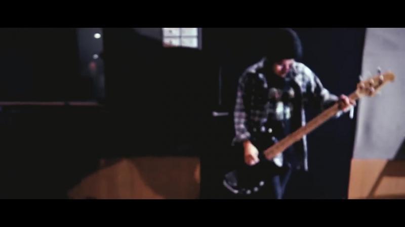 BENDERA_-_Cokelat_Cover_Version_by_Jeje_GuitarAddict_ft_Shella_Ikhfa.mp4