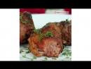 Томатный маринад для шашлыка | Больше рецептов в группе Кулинарные Рецепты