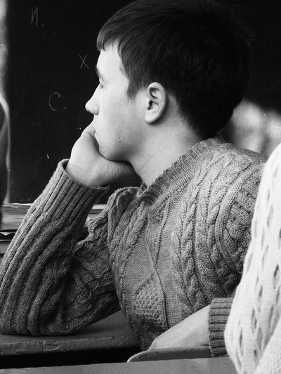 Артём Русланович, 18 сентября 1996, Ростов-на-Дону, id136726409
