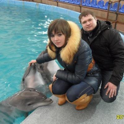 Елена Головлёва, 15 июня , Минск, id134487122