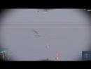 [TheBrainDit] АВРОРА - МОРСКАЯ ЛЕГЕНДА! - WORLD OF WARSHIPS