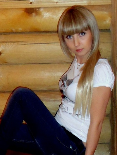 Василинка Гарипова, 6 июня , Казань, id15224008