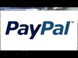 Как зарегистрироваться в пайпал, Регистрация PayPal, привязка и верификация карты