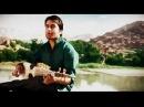 Shafiq Mureed - Rabab