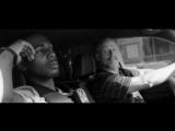 Grandson - 6 00 (2018) (Indie Rock Alternative Hip Hop)